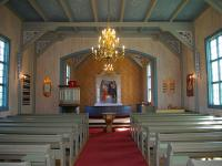 Brekken_interior_stor